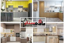 kitchen designs photos